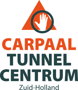 Carpaal Tunnel Centrum